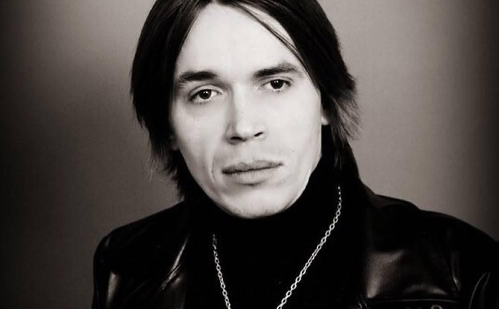 Георгий малиновский — участник 16-й «битвы экстрасенсов». — 123ru.net