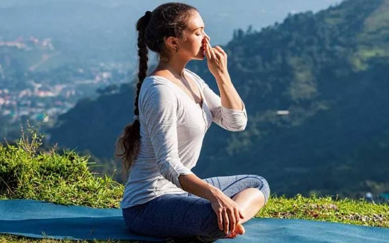 Чем полезна медитация для мужчин или зачем нужно медитировать мужчинам