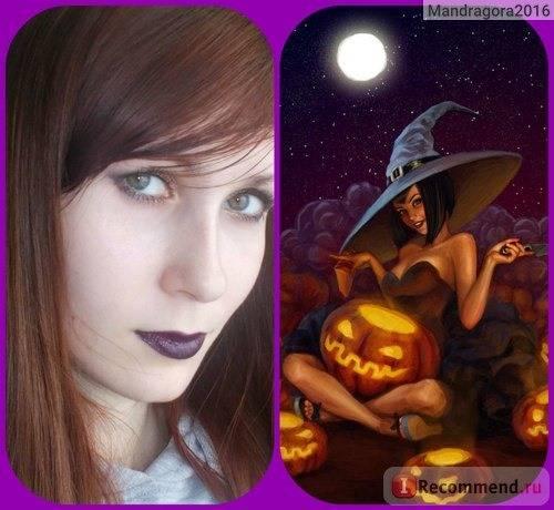 Как стать ведьмой в домашних условиях — азы колдовства