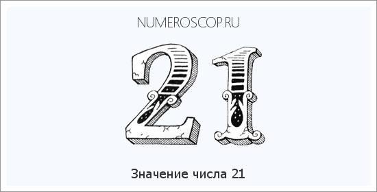 21 12 на часах - значение (ангельская нумерология) | одинаковое время
