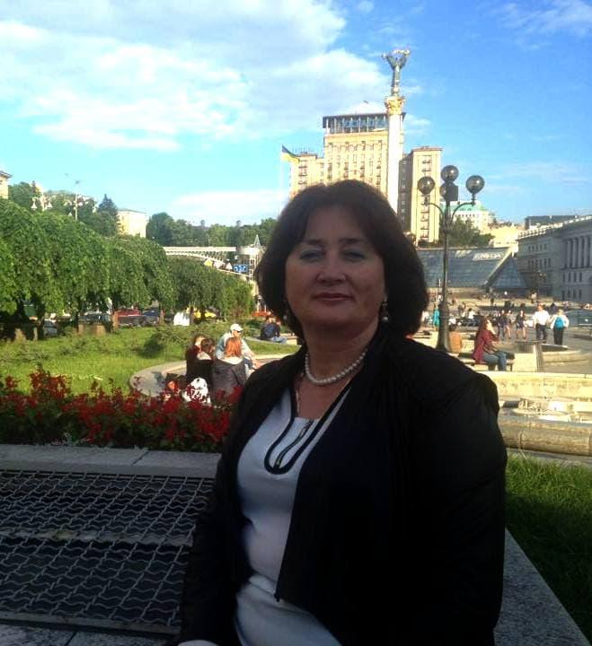 Экстрасенс майя дзидзишвили. биография, фото-видео и контакты.
