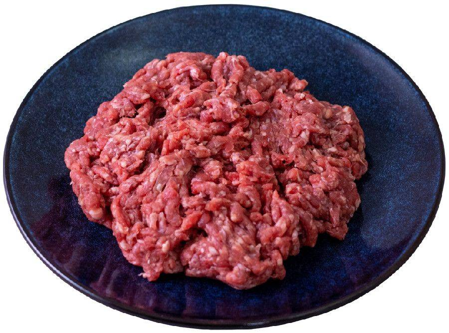 К чему снится мясо - значение сна мясо по соннику