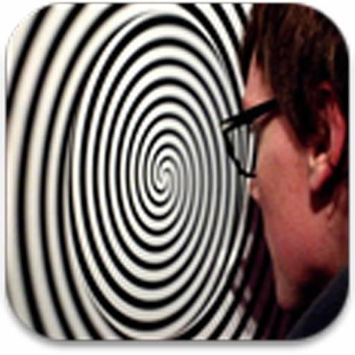 Гипноз — что это такое и как работает на самом деле