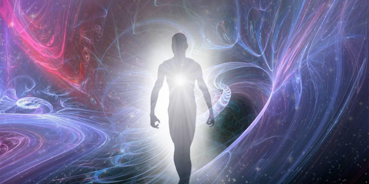 Самопознание и эзотерика: 5 основ, с которых стоит начать новичкам это | путь к осознанности