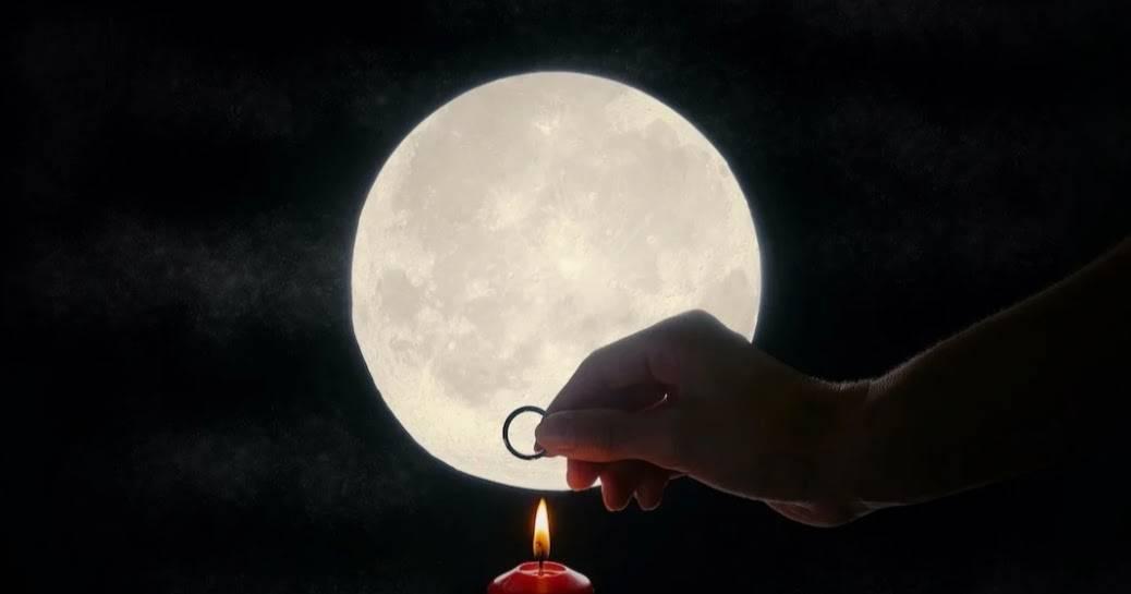 Заговоры в полнолуние, новолуние и на убывающую луну — секреты лунной магии. - советы народной мудрости - медиаплатформа миртесен
