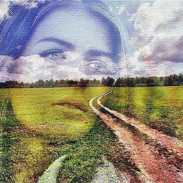 Что такое жизненный путь и как его найти
