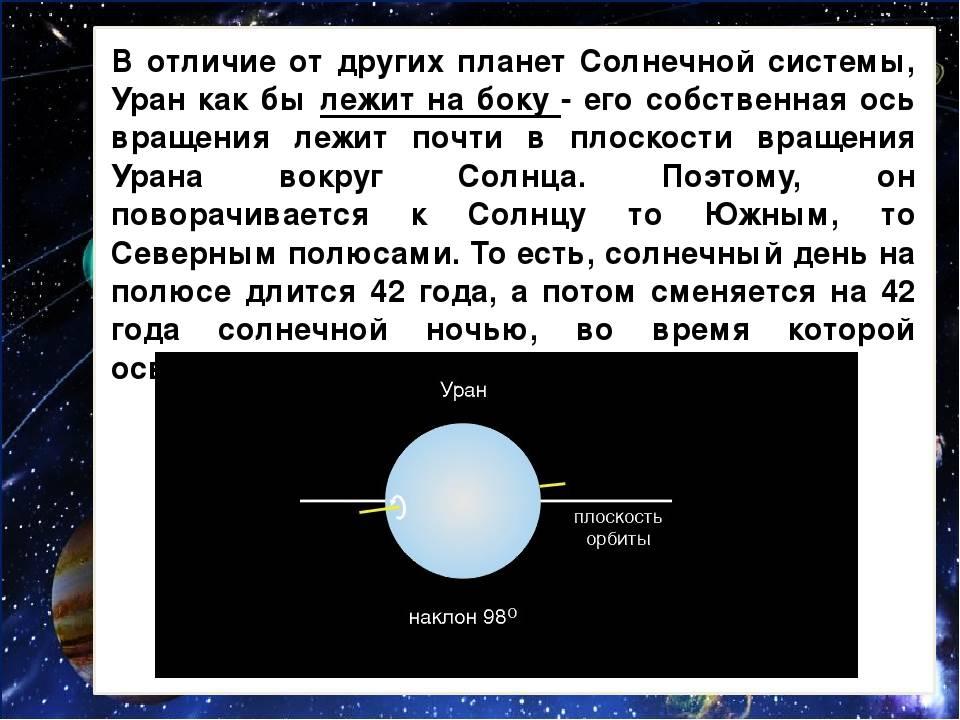 Плутон - история открытия и общие характеристики карликовой планеты