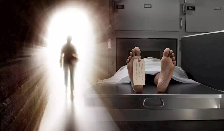Реинкарнация души: что это такое, доказательства и опровержения