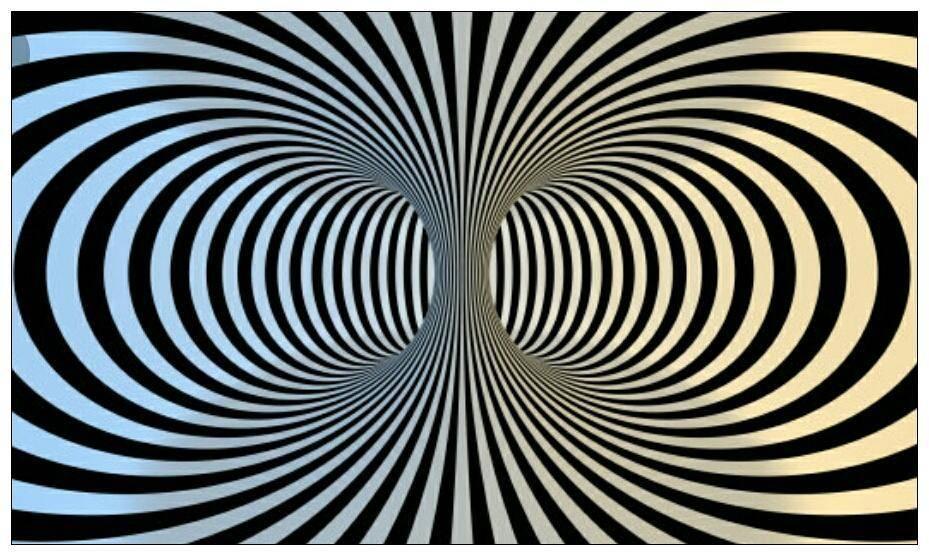 Эриксоновский гипноз. использование при лечении алкогольной зависимости