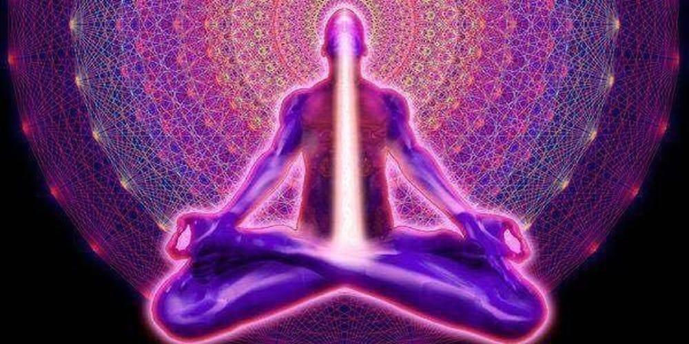 Кундалини йога: описание, мантры, медитация, цели