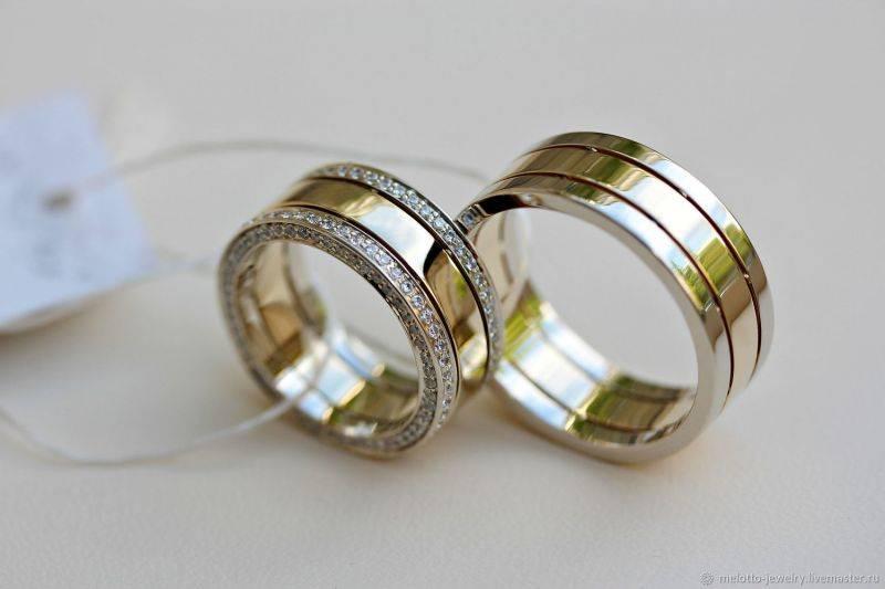 Почему нельзя снимать обручальное кольцо? к чему это приведет?