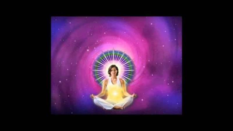 Мощная мантра здоровья и исцеления #mantra for good health & healing dhanvantre namaha