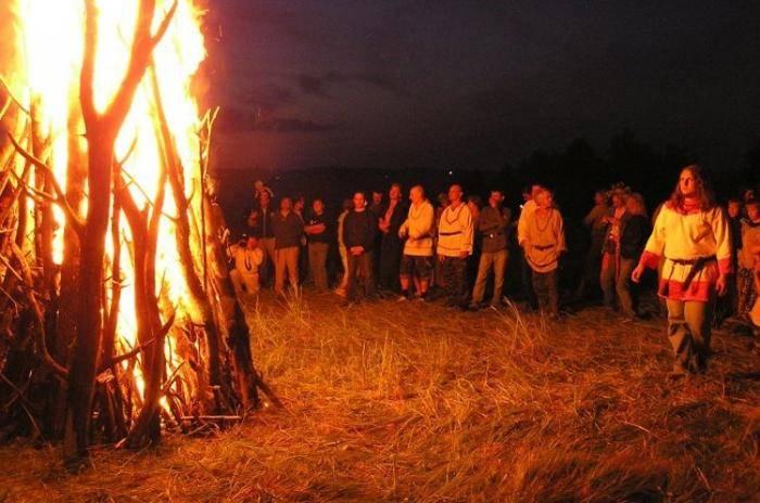 ???? петров день: традиции, обряды, ритуалы | что такое городушки и когда они?