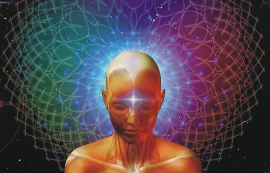 Три простых упражнения, как научиться управлять своим разумом - метод сильва