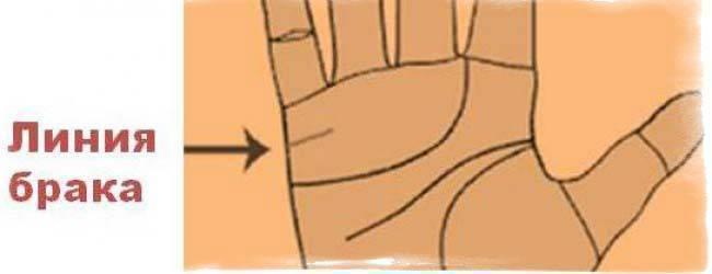 5 признаков венца безбрачия и 1 эффективный способ его снять