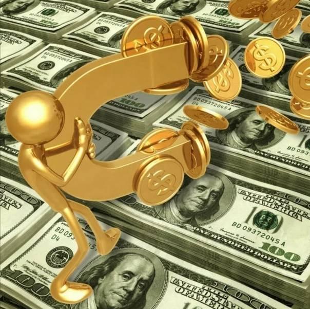 Мандалы для привлечения денег — избавьтесь от проблем с финансами