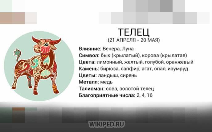 1973 - год какого животного по восточному календарю: характеристика мужчин и женщин, гороскоп совместимости