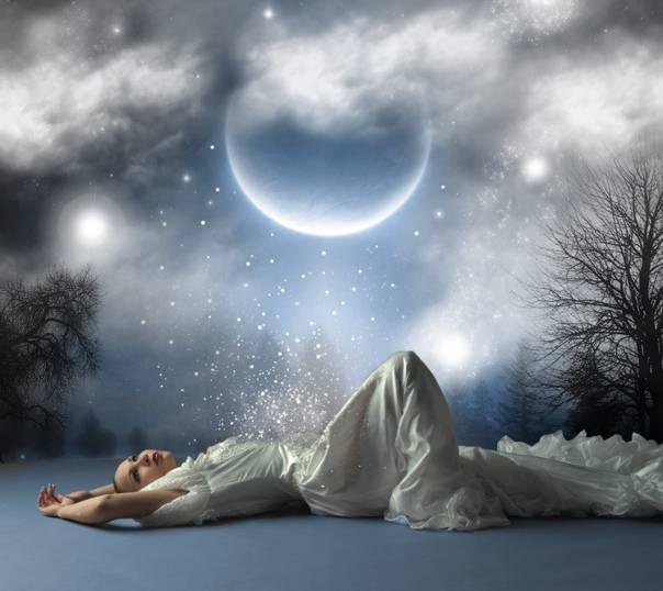К чему снится ведьма: колдует, гадает, варит снадобье, шепчет заклинания? основные толкования — к чему снится ведьма