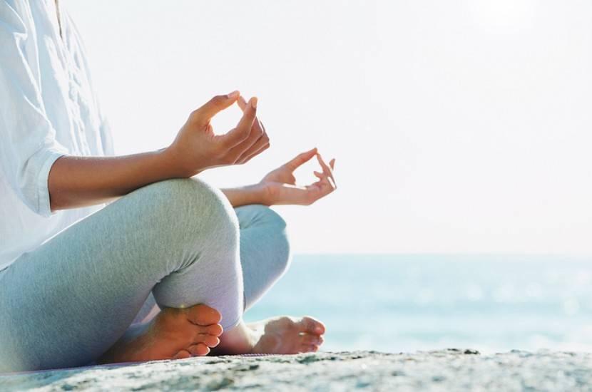 Как правильно медитировать дома: полная инструкция для начинающих