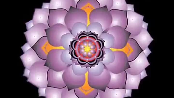 Самая сильная мантра, устраняющая весь негатив вокруг человека это   путь к осознанности