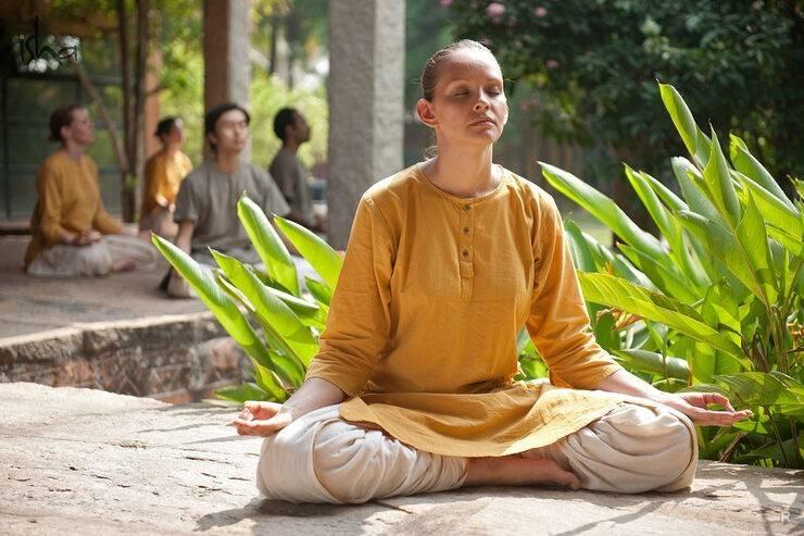Что такое медитация и как правильно медитировать с нуля – откровение практика с большим опытом