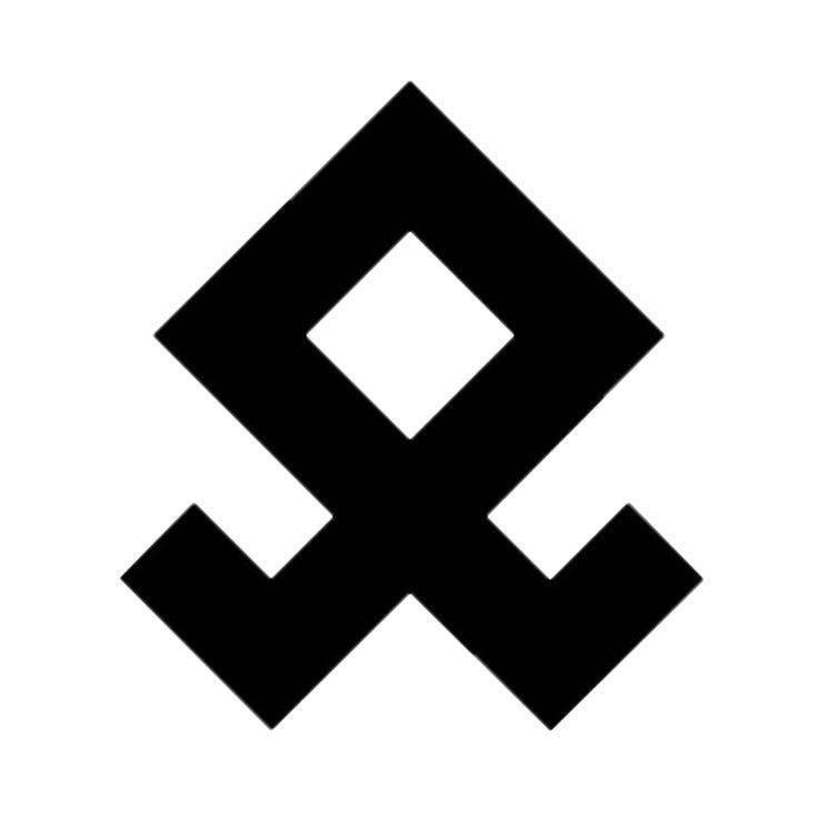 Значение скандинавских рун: описание, толкование рун и комбинаций