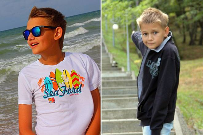 Турчин битва экстрасенсов. никита турчин — эпатажный ребенок-индиго, видеоблогер, актер