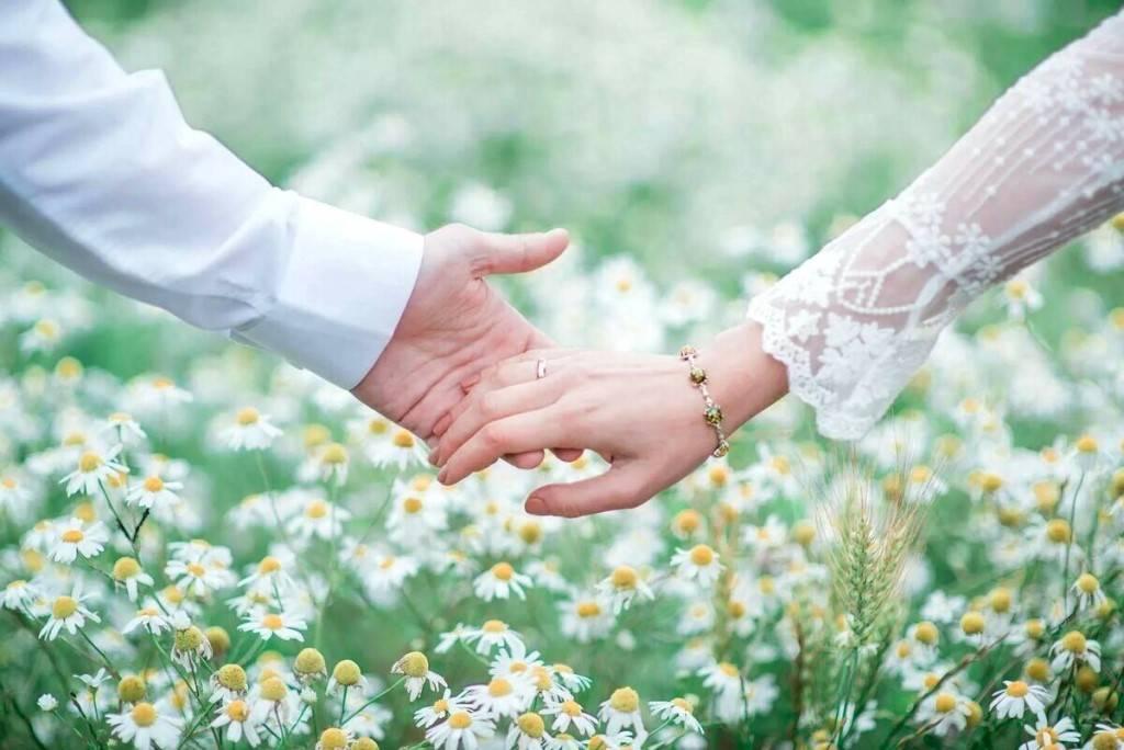 Когда день семьи, любви и верности в 2021 году, какого числа