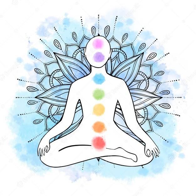 Энергия кундалини, активация и польза, признаки пробуждения