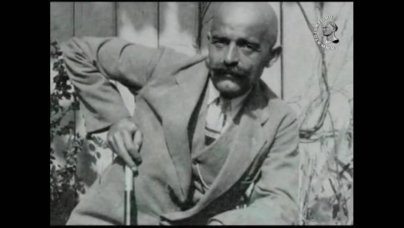 Георгий гурджиев — биография. философия. танцы и музыка. в эмиграции. наследие