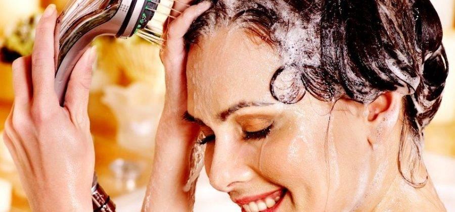 Сонник мыть волосы. к чему снится мыть волосы видеть во сне - сонник дома солнца