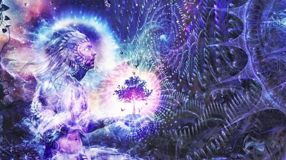 Астральное зрение знаков зодиака: кто живет в согласии с интуицией, а кто ее отвергает: новости, знаки зодиака, астрология, психология, гороскопы