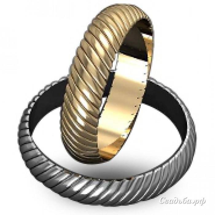 Примета потерять кольцо: золотое, серебряное, спаси и сохрани, женское