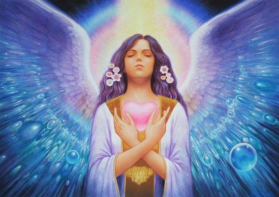 Вселенская молитва шри свами шивананды