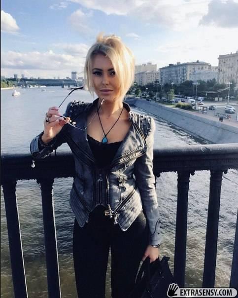 Кого играла в интернах актриса елена синилова? фото с ее ролью? актриса елена синилова -... - искусство и культура - вопросы и ответы