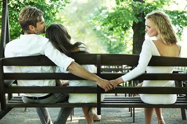 Как точно узнать, когда встретишься со своей второй половинкой  — лучшее гадание  2021 года