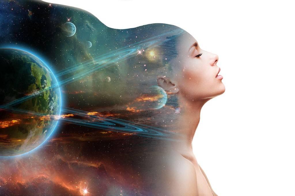 5 техник самопознания в эзотерике, которые доступны даже новичкам это | путь к осознанности