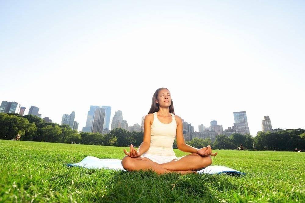 Медитация от луизы хей для женщин: на внутреннего ребенка, на утро, на ночь