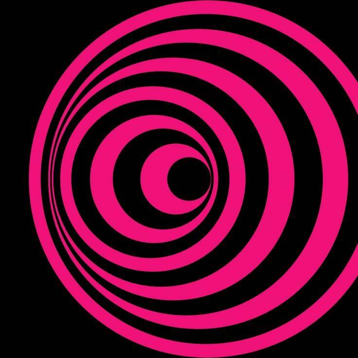 Можно ли и как научиться гипнозу в домашних условиях самостоятельно с нуля: советы, рекомендации. все ли могут научиться гипнозу? как научиться гипнозу самостоятельно за 5 минут в день для начинающих: технология, упражнения