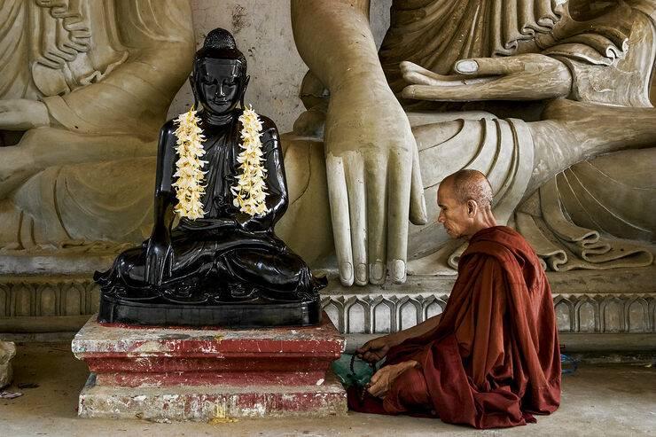 Утренняя тибетская гормональная гимнастика для здоровья и долголетия