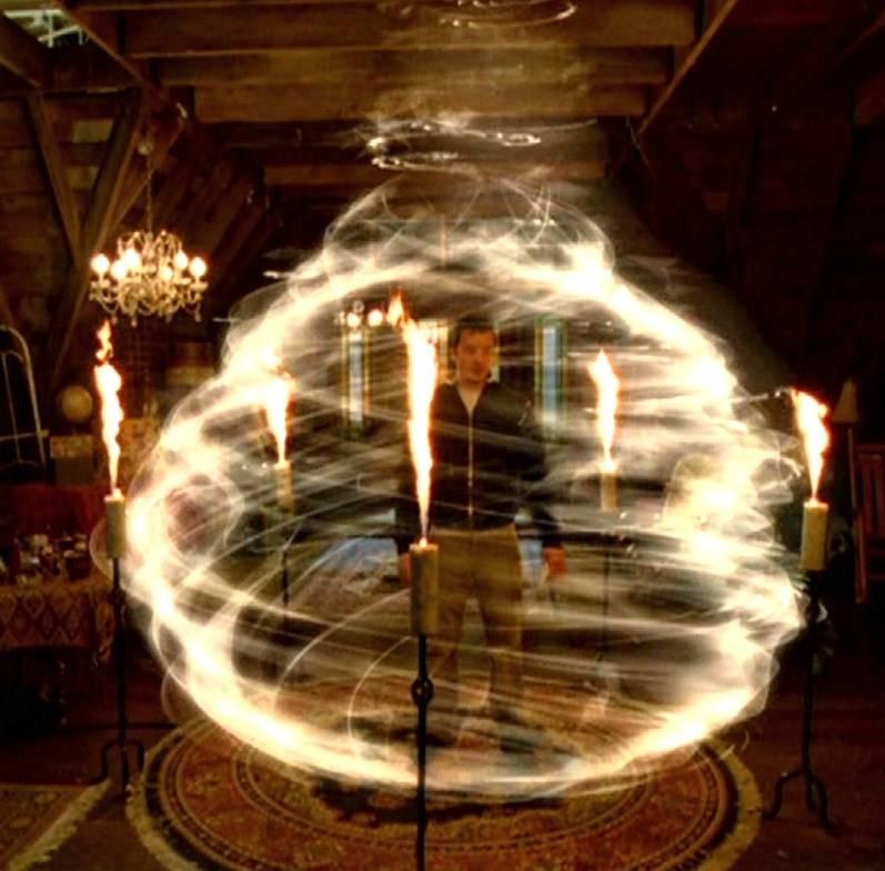 Какой магией обладают знаки зодиака - как проверить способности