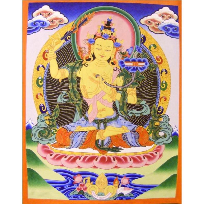 Рудра мантра (шиве) «ом намо бхагавате рудрайя»