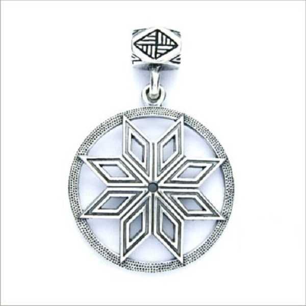 Звезда пятиконечная — значение символа и история его возникновения