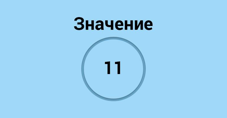 Значение числа 66 в нумерологии: что означает преследование цифры 66