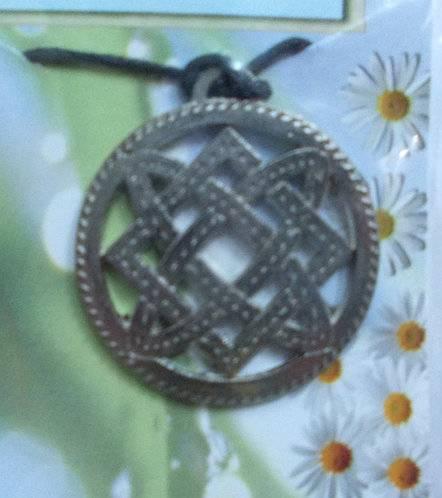 Звезда лады богородицы: чудодейственная сила оберега для женщин