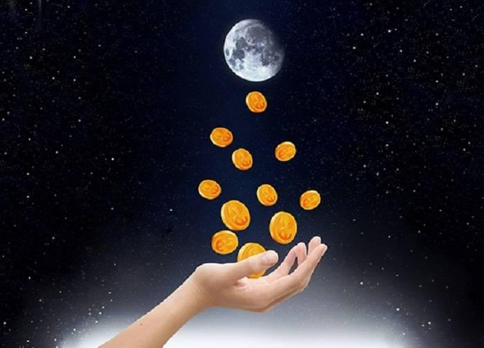 Топ-18 заговоров и ритуалов на новолуние: на любовь, деньги и удачу