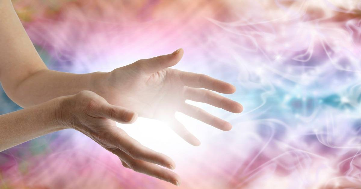 Как стать магом и развить сверхспособности