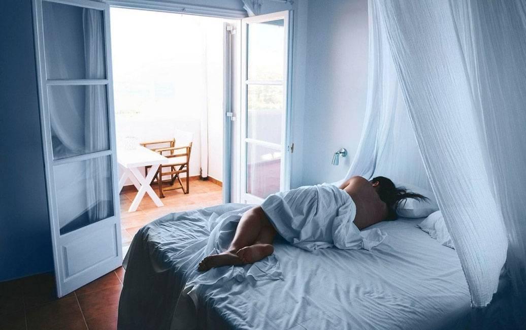 К чему снится окно, открывать или заколачивать окна? основные толкования разных сонников - к чему снится окно - автор екатерина данилова - журнал женское мнение