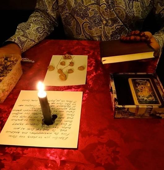 Отчитка от порчи молитвами в церкви и дома: как проводиться ритуал