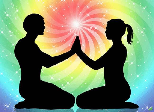 Медитация на привлечение любви: популярные практики